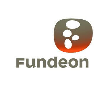 fundeon LOGO P-webkl 0